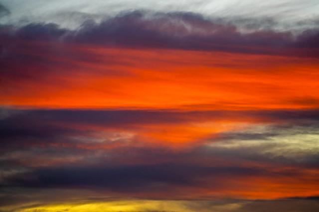 Great Sand Dunes National Park Sunset Colorado Sony A7R 4 Fine Art Landscape Nature Photography Sangre de Cristo Mountains! 45EPIC Dr. Elliot McGucken Master American West Fine Art Luxury CO  & Sony A7RIV & Sony FE 200-600mm f/5.6-6.3 G OSS Lens a7r4