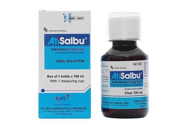 4-Luu-y-khi-su-dung-Salbutamol-2mg-5ml