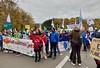 Zentraler Klimastreik Berlin