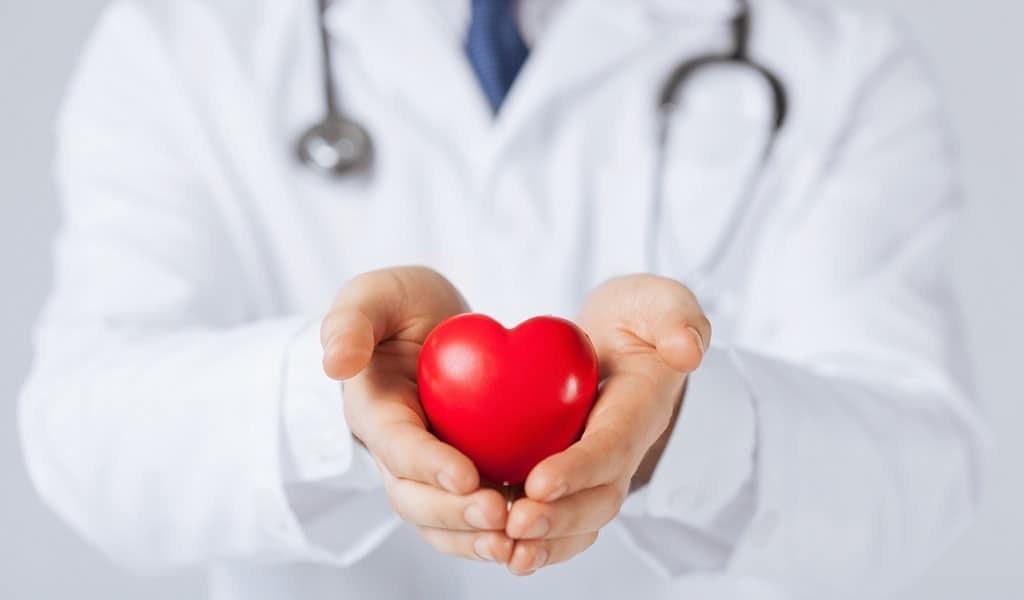 Un médicament à libération lente répare les cœurs endommagés