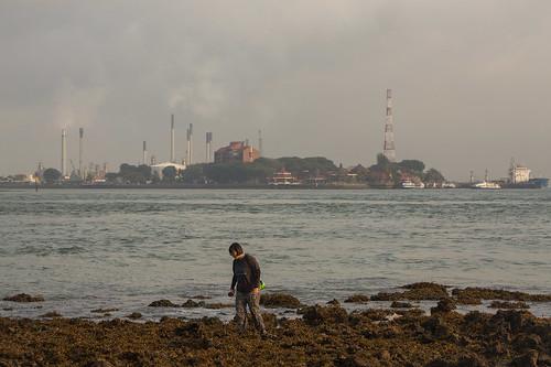 _Z2A2533 Pulau Jong