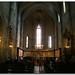 Collégiale Saint-Martin, Montpezat-de-Quercy (Tarn-et-Garonne, France)