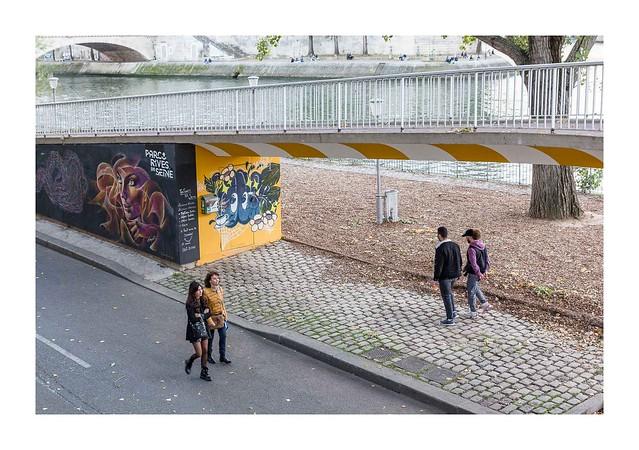 Paris Octobre 2021-4318125A4318