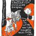 Journal Comic, 23 Oct 2021: Three Speed October, W2 R3 (makeup ride)