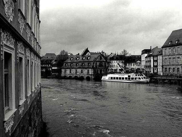 Bamberg 21.1.2005 - 2021-10-24_09-08-14