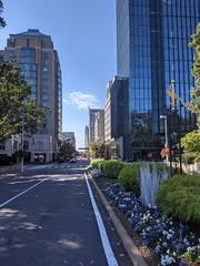 Downtown Reston