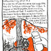 Journal Comic, 24 Oct 2021: Coffeeneuring 2021, R3: Albina Press