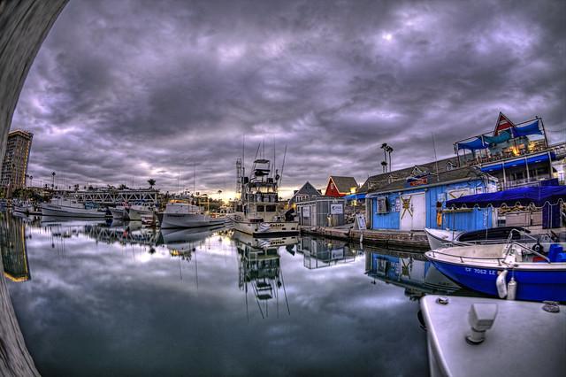 O'Side Harbor Village 16-10-25-21-5Dii-8X15