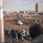 Dakar 90-Prologue (18)