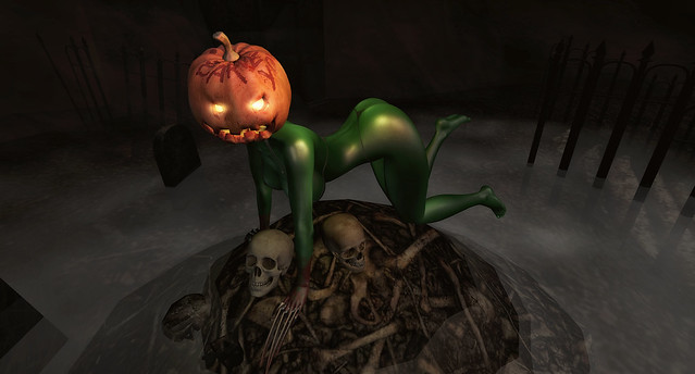 I will carve you