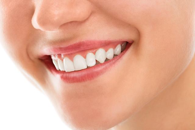 Smile Dental Bakersfield CA