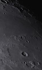 L34 – Lacus Mortis - Moon - 24.10.2021