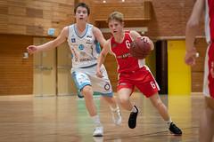USM omgu00e5ng 1 fu00f6r PU15 - foto: Anders Tillgren