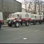 Dakar 90-Prologue (21)