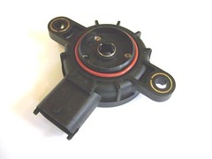 New GEARBOX TURNING ANGLE SENSOR FOR SMART ROADSTER 452 ALSO FOR FORTWO 450
