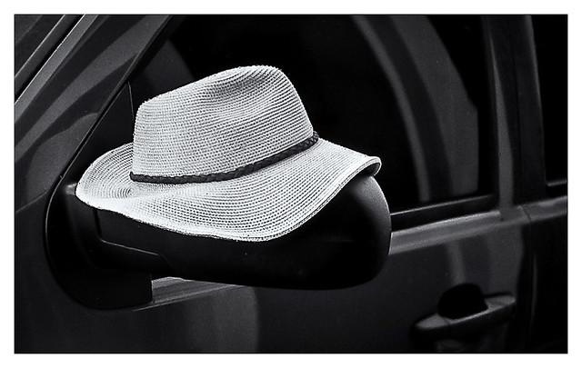 Sombrero (Hat)