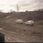 Dakar 90-Prologue (7)