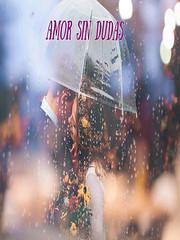 Leer novela AMOR SIN DUDAS en línea en Novelando