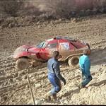 Dakar 90-Prologue (11)