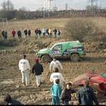 Dakar 90-Prologue (12)