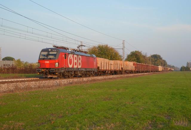 E193.065 OBB