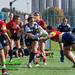 Serie A femminile 21-22- QueensLilium Rovato vs Le Mastine Parabiago-248.jpg