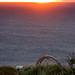 d3_plus posted a photo:出会いの鐘, Encounter Bell,ススキ, Silver Grass,夕陽, Sunset,ユウスゲ公園, YUSUGE Park,あいあい岬, Cape AIAI,南伊豆, South IZU,ヒリゾ浜スキンダイビングツアー, HIRIZO Beach Skindiving Tour,20211016-17(17)Canon EOS M6 Mark IIEF-S55-250mm F4-5.6 IS STM,
