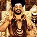 ParaShivaGold posted a photo: