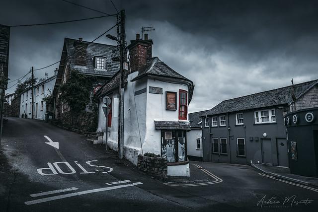Kinsale (Ireland)