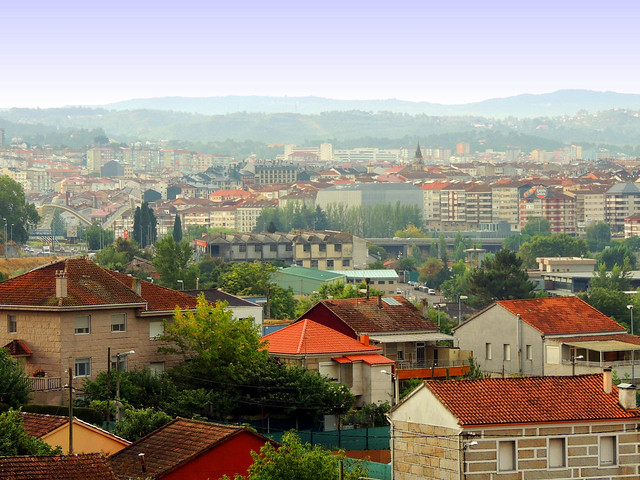 Orense (Galicia)