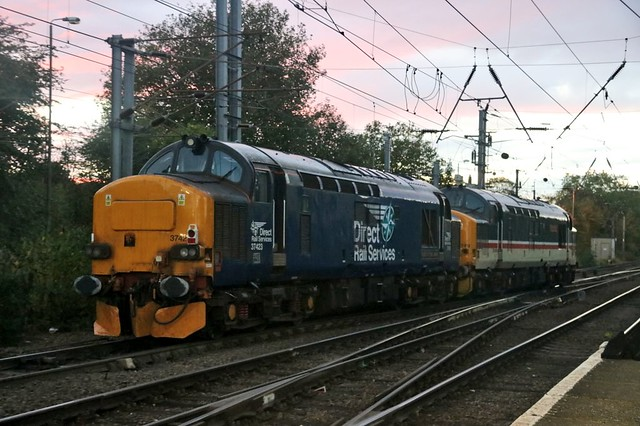 37423 and 37419
