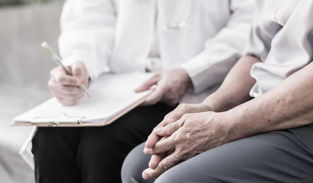 Bloquer la protéine Bach1 ralentit la maladie de Parkinson