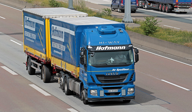 GG H 1326 Iveco 02-07-2020 (Germany)