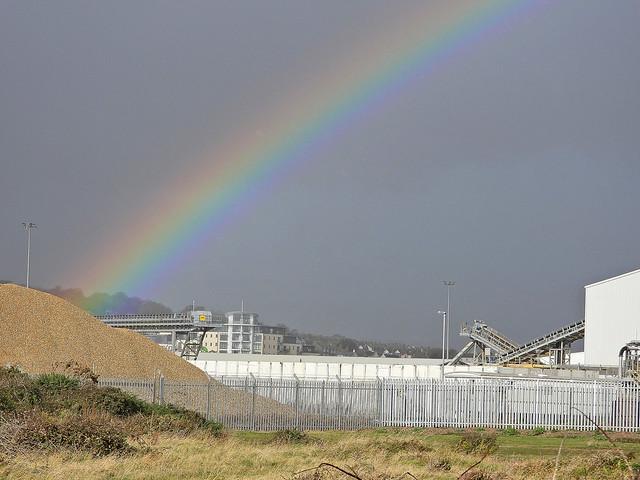 Rainbow, Tidemills, Oct 25 2021, P1 (1)