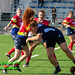 Serie A femminile 21-22- QueensLilium Rovato vs Le Mastine Parabiago-345.jpg