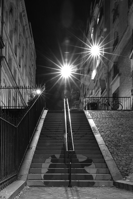 Montmartre_0001