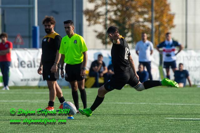 Serie B 21-22- Nordival Rovato vs Amatori Capoterra-130.jpg