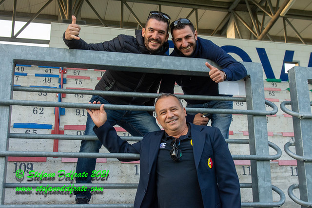 Serie B 21-22- Nordival Rovato vs Amatori Capoterra-514.jpg