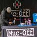 2021 Muc Off Cup-3.jpg