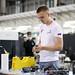VIII Национальный чемпионат сквозных рабочих профессий высокотехнологичных отраслей промышленности WorldSkills Hi-Tech 2021