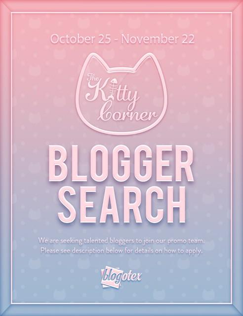 [TKC] Blogger search