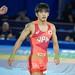 Abasgadzhi MAGOMEDOV (RWF) VS Toshihiro HASEGAWA (JPN) . &1 kg semifinal-93.jpg