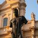 Mitoray in Noto, Sicily