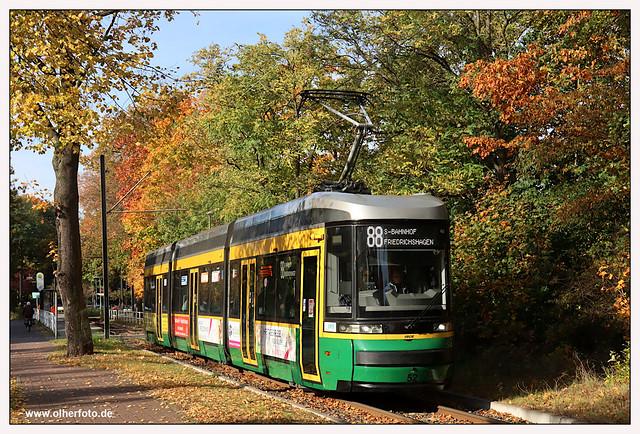 Tram SRS - 2021-04