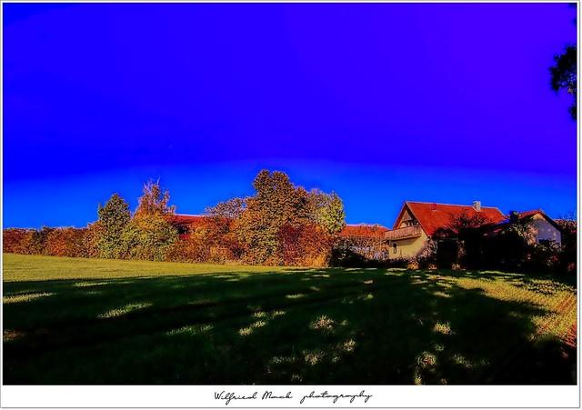 3_HDR_Bild
