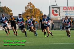 Serie B 21-22- Nordival Rovato vs Amatori Capoterra-364.jpg