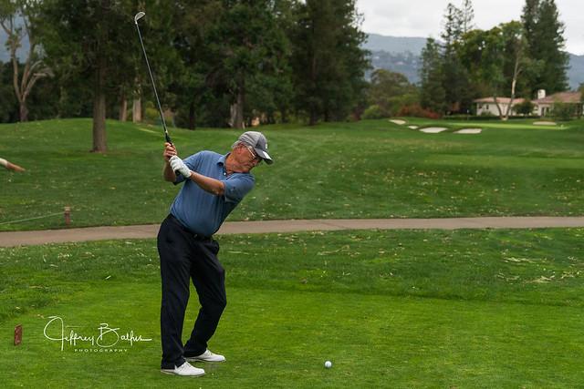 Frank C  on 13th hole at LRCC-743891.jpg