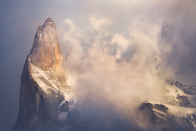 The-Prince-Of-Patagonia