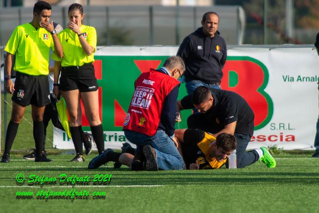 Serie B 21-22- Nordival Rovato vs Amatori Capoterra-129.jpg