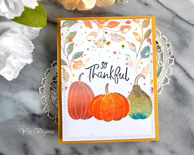 so thankful -006
